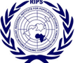rips_01